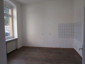 Gewerbe in Burg bei Magdeburg 39288 Burg, Büro/Praxis