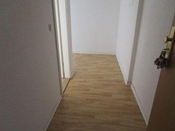 Dachgeschosswohnung 2 Raum in Herzen von Burg 39288 Burg, Dachgeschosswohnung