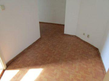 Helle 3 Zimmerwohnung in Burg 39288 Burg, Wohnung